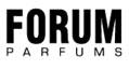 Marca Forum