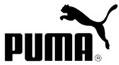 Marca Puma