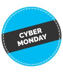 Cyber Monday Perfumes Importados