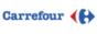 Oferta da loja Carrefour