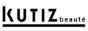 Oferta da loja Kutiz Beauté
