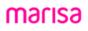 Oferta da loja Marisa
