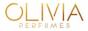 Oferta da loja Olivia Perfumes