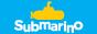 Oferta da loja Submarino