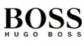 Marca Hugo Boss