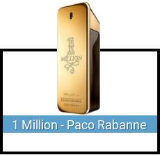 Comprar 1 Million na promoção