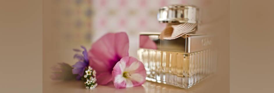 Fotos de perfumes importados