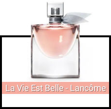 Comprar La Vie Est Belle Na Promoção