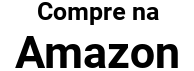 Comprar na Amazon
