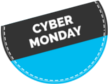 Cyber monday perfumes