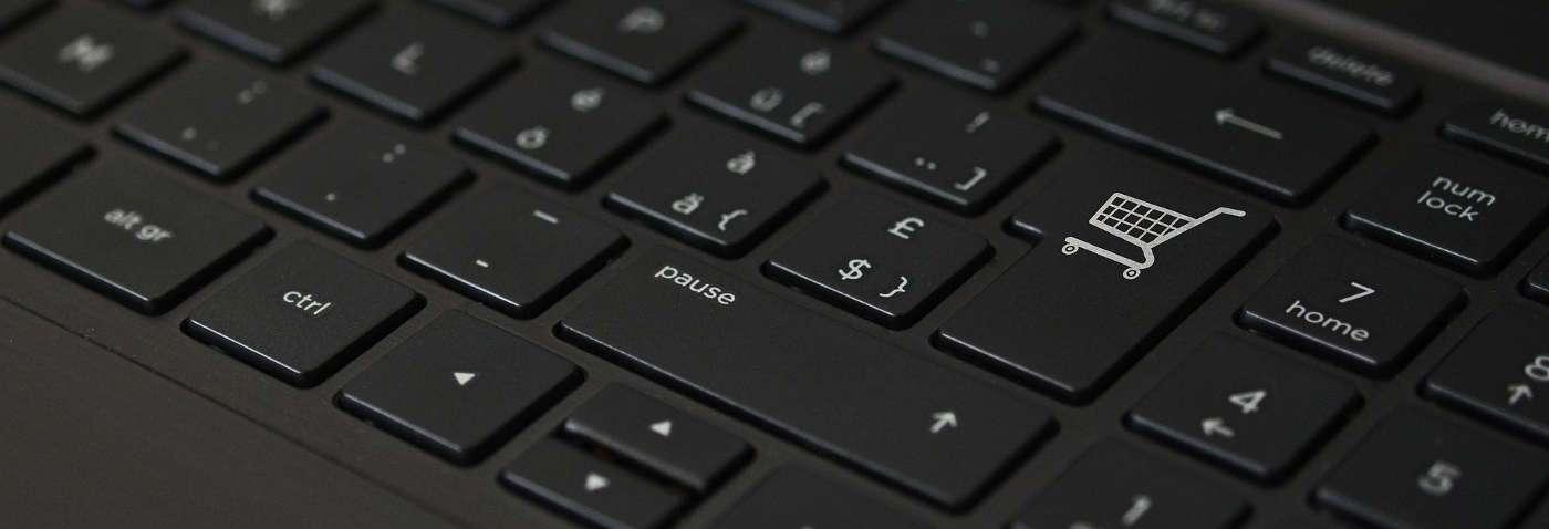 Método Incrível para Comprar pela internet mais Barato