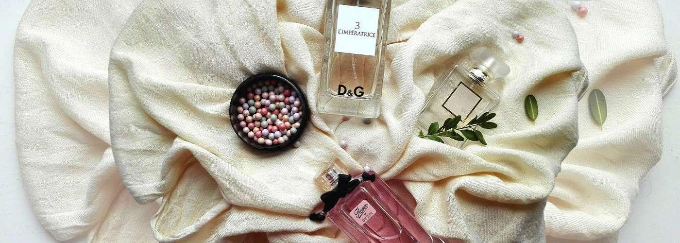 Sites de Perfumes Importados: Os mais Confiáveis [2020]