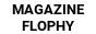 Comprar na Magazine Flophy