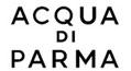 perfumes Acqua Di Parma