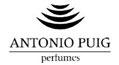 perfumes Antonio Puig