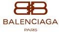 perfumes Balenciaga
