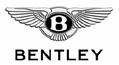 Marca Bentley