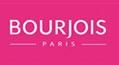 cosméticos Bourjois