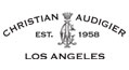perfumes Christian Audigier