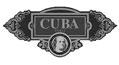 Marca Cuba
