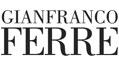 Marca Gianfranco Ferre