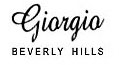 perfumes Giorgio Beverly Hills