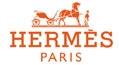 perfumes Hermès