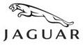 Marca Jaguar
