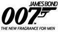 perfumes James Bond