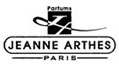 perfumes Jeanne Arthes