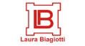 Marca Laura Biagiotti