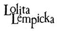 perfumes Lolita Lempicka