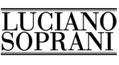 perfumes Luciano Soprani