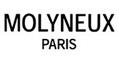 perfumes Molyneaux