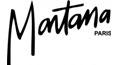 perfumes Montana