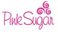 Marca Pink Sugar