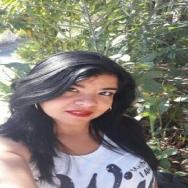 Waldirene Lima Barbosa de Oliveira