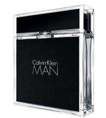 Perfume Man - Calvin Klein - Eau de Toilette Calvin Klein Masculino Eau de Toilette