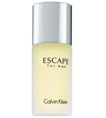 Perfume Escape - Calvin Klein - Eau de Toilette Calvin Klein Masculino Eau de Toilette