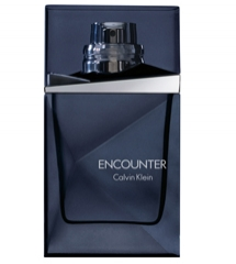 Perfume Encounter - Calvin Klein - Eau de Toilette Calvin Klein Masculino Eau de Toilette