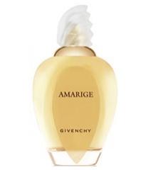 Perfume Amarige - Givenchy - Eau de Toilette Givenchy Feminino Eau de Toilette