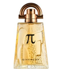 Comprar Perfume Pi Givenchy Masculino Eau de Toilette 100ml na Beauty Box