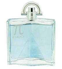Perfume Pi Neo - Givenchy - Eau de Toilette Givenchy Masculino Eau de Toilette