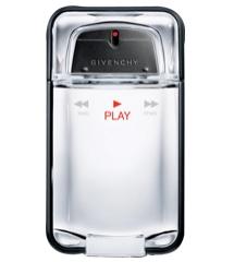 Perfume Play - Givenchy - Eau de Toilette Givenchy Masculino Eau de Toilette