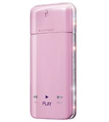 Perfume Play - Givenchy - Eau de Parfum Givenchy Feminino Eau de Parfum