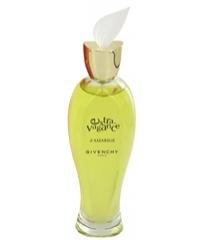 Perfume Extravagance d'Amarige - Givenchy - Eau de Toilette Givenchy Feminino Eau de Toilette