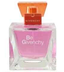 Perfume Be Givenchy Givenchy Feminino Eau de Toilette