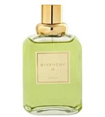 Perfume III - Givenchy - Eau de Toilette Givenchy Feminino Eau de Toilette