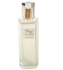 Perfume My Couture - Givenchy - Eau de Parfum Givenchy Feminino Eau de Parfum