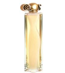 Perfume Organza Indecence - Givenchy - Eau de Parfum Givenchy Feminino Eau de Parfum